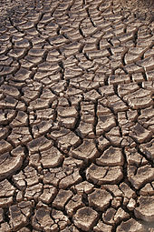 Drought Pennsylvania DEP