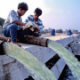 ADB funds Chinese wastewater reuse project