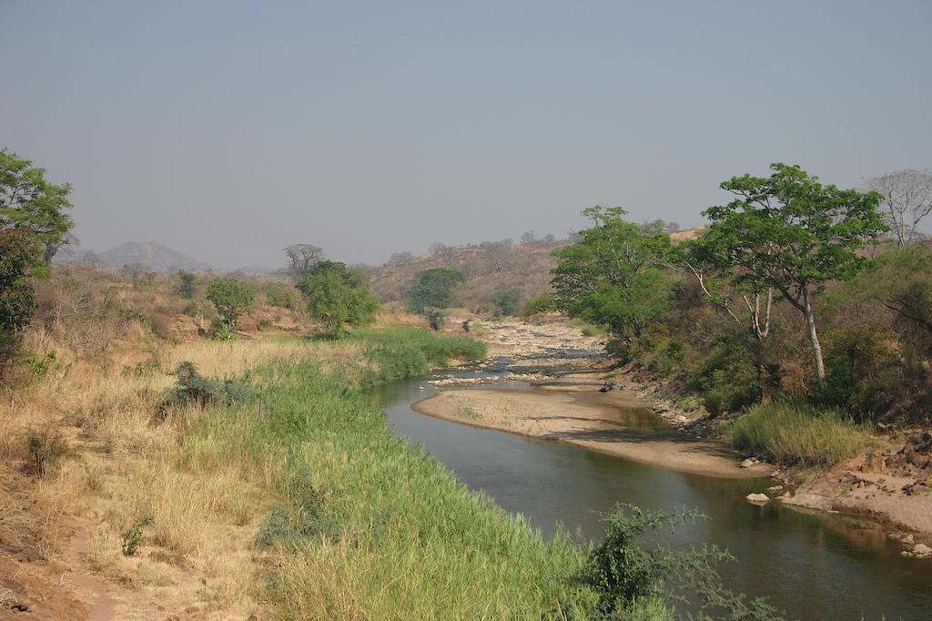 EIB Malawi