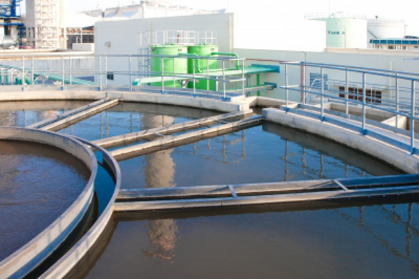 New Zealand has opened the $2.1m Eltham water treatment plant and the African Development Fund (ADF) has approved a XOF18.74bn ($39.3m) loan and grant to finance the Water and Sanitation Sector Project (PSEA) of Senegal. Water-technology.com wraps-up the key headlines from April.