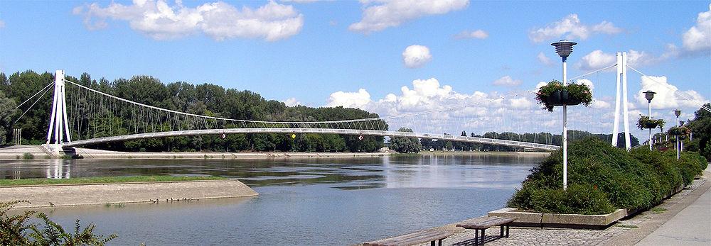 Drava Osijek