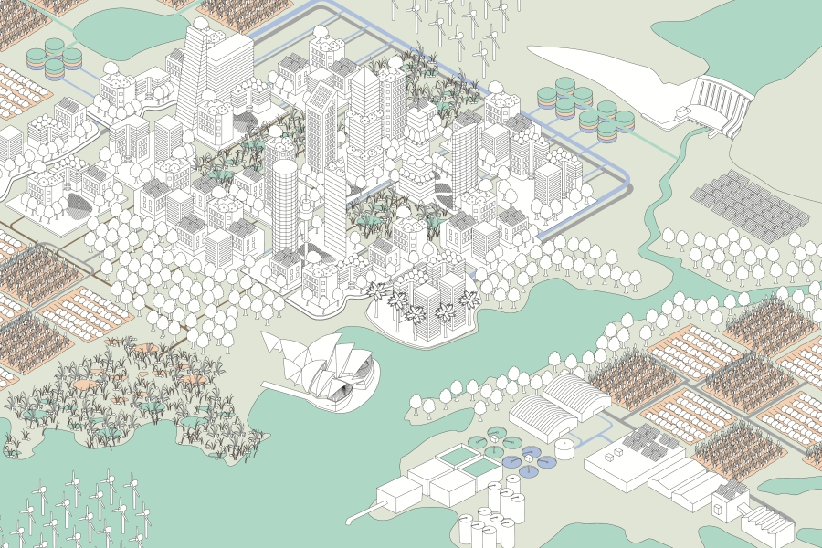 Urban_Water_Utilities_Australia