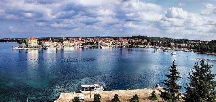 croatia ebrd eu