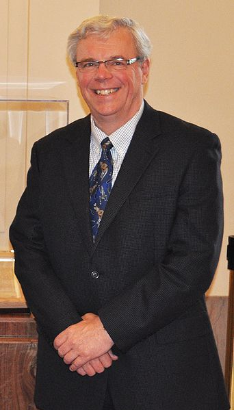 Greg Selinger