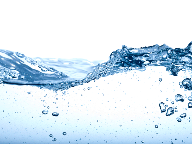 Pentair to acquire water treatment solutions provider Aquion