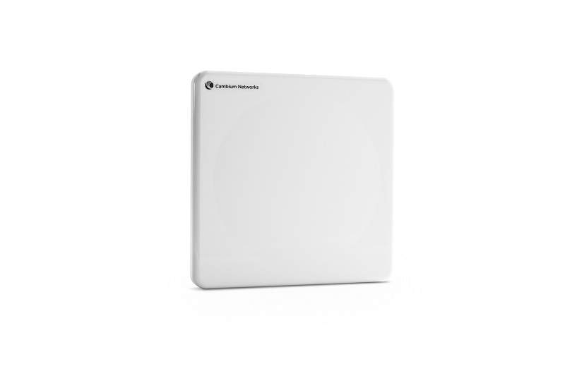 cambium networks 450i front