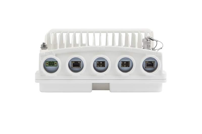 cambium ptp 8020c connectors