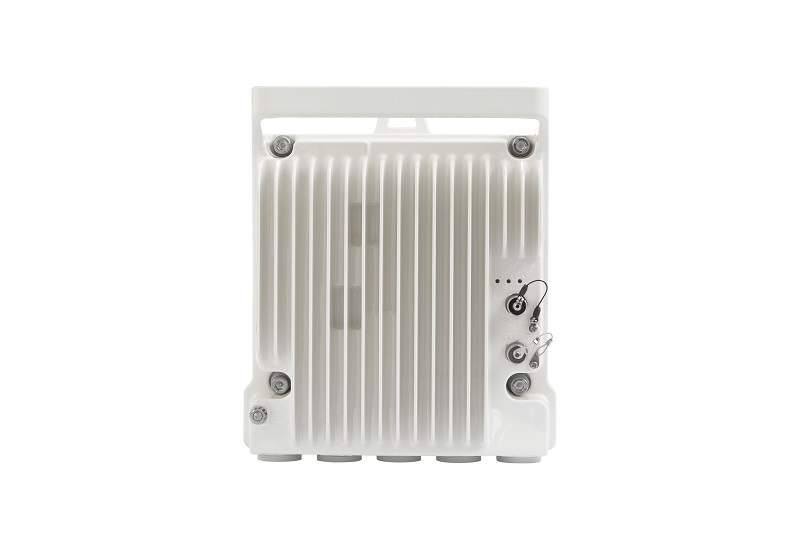 cambium networks ptp 830c front