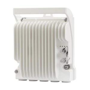 Point-to-Point (PTP) 820C: All-Outdoor Licensed Ethernet Microwave