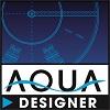 logos-AQUA DESIGNER-300
