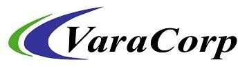 VaraCorp