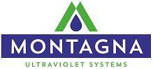 Montagna company logo resize