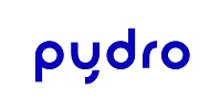 Pydro logo