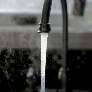 Illinois American Water purchases wastewater system
