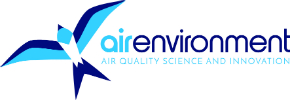 AirEnvironment_Logo+Tagline_CMYK_300ppi