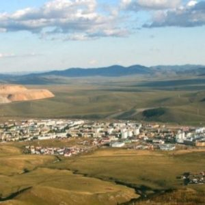 EBRD to support flood-protection and water supply initiatives in Mongolia