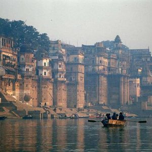 India to get World Bank support for Ganga River rejuvenation