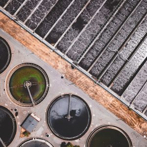 Saudi Arabia invites private investments for sewage treatment plants