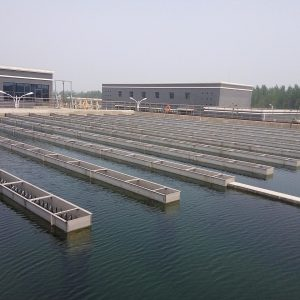 Water treatment_1