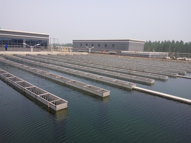 Water-Treatment