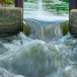 Abu Dhabi launches water management plan