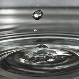 Goulburn Murray Water Water Efficiency Project
