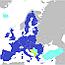 European Union (EU)
