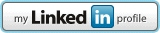 LinkedIn group_water