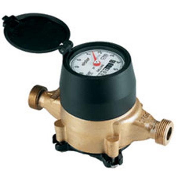 Elster water meter