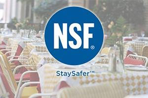 NSF StaySafer