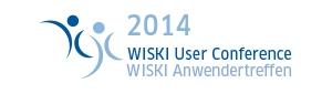 WISKI User Conference
