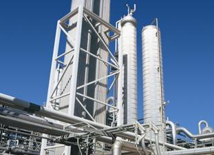 Siemens_Wet air oxidation system