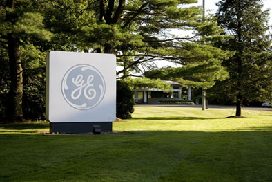 GE to supply technology for two power plants in Texas, US.