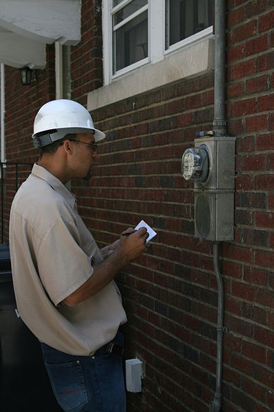US city selects Itron's advanced metering solution for automating