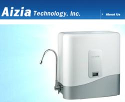 Aizia Technology