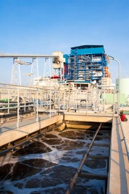 wastewater technologies