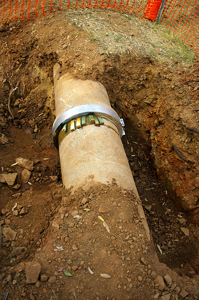 Bangladesh has approved a project to supply water through pipeline in 45 municipalities.